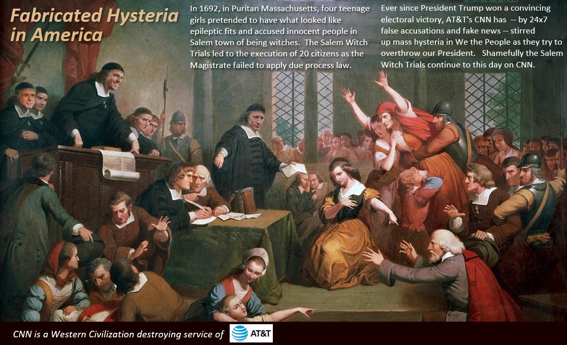 the story of the salem witch trials in massachusetts in 1692 The salem witch trials commenced in the spring of 1692, following the statements of a few local girls that they were possessed by the forces of the devil the number of women in salem village accused of witchcraft quickly grewthe hysteria spread quickly throughout colonial massachusetts, and a.